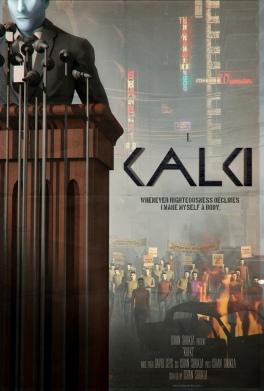 593fd-kalki_poster_web