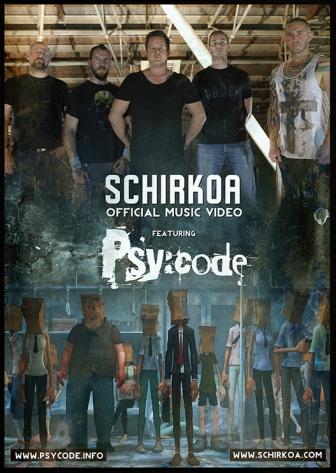 psyCode_mv_poster_web